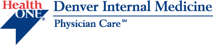 Denver Internal Medicine